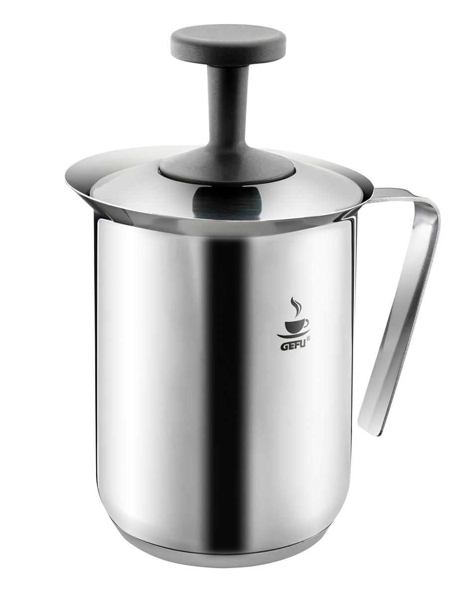 GEFU - 'Milchaufschäumer RICCARDO - Kaffee | Tee'