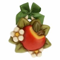 THUN Standard 'Dekoform Apfel klein' 2021