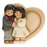 THUN Standard 'Brautpaar Jahrestag groß' 2021