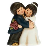 THUN Standard 'Brautpaar groß' 2021