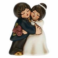 THUN Standard 'Brautpaar klein' 2021