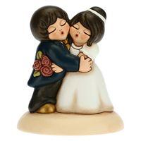THUN Standard 'Topcake Brautpaar klassisch' 2021