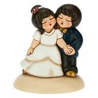 THUN Standard 'Topcake tanzende Brautpaar' 2021