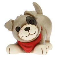 THUN Standard 'Mischlingshund' 2021
