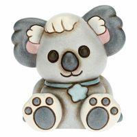 THUN Standard 'Koala er klein' 2021