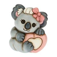 THUN Standard 'Koala sie mittel mit Herz' 2021
