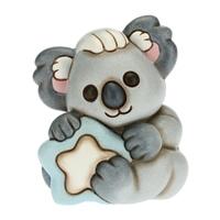 THUN Standard 'Koala er mittel mit Stern' 2021